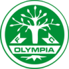 FC Olympia Bocholt 1911 e. V.