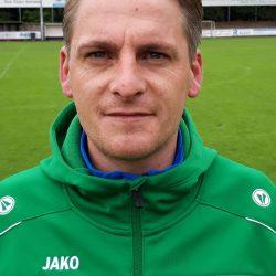 Thorsten Weikamp C-Jugend Trainer